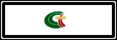 PT Cimanggis Cibitung Tollways