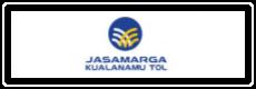 PT Jasa Marga Kualanamu Toll