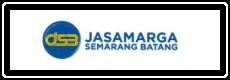 PT Jasa Marga Semarang Batang