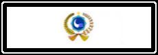 PT Kresna Kusuma Dyandra Marga