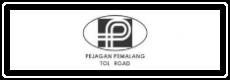 PT Pejagan Pemalang Toll Road