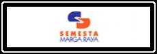 PT Semesta Marga Raya
