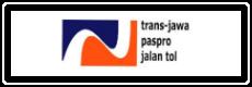 PT Trans Jara Paspro Jalan Tol
