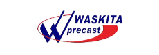 PT Waskita Beton Precast Tbk