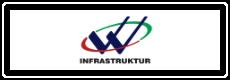 PT Waskita Karya Infrastructure