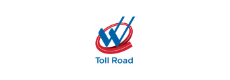 PT Waskita Toll Road