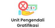 unit-pengendali
